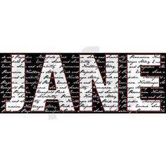 Jane Yan & family