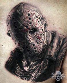 Jason Done