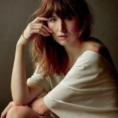 Kate Lyn Sheil
