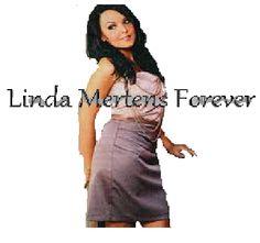 Linda Mertens
