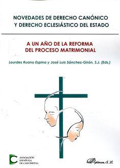 Luis Espina
