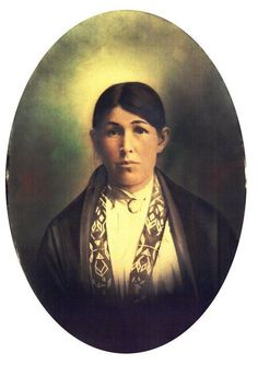 Maggie Hale