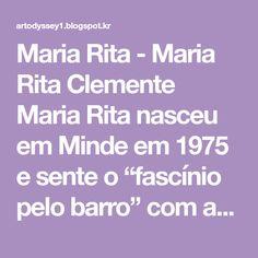 Maia Rita