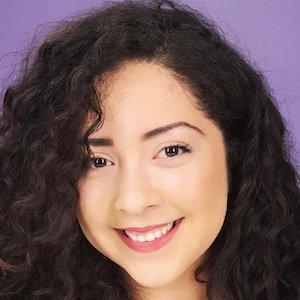 Maya Murillo