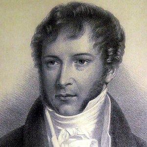 Michal Kleofas Oginski