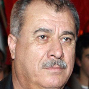 Mohammad Barakeh