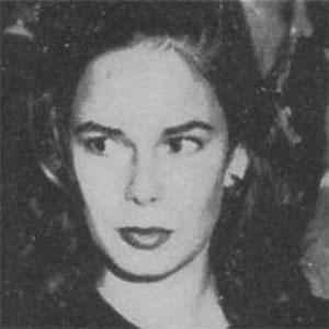 Oona O'Neill