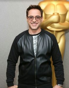 Robert Lucas Jr.
