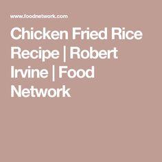 Robert N. Fried