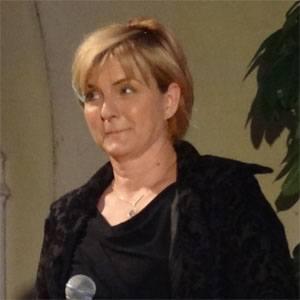 Sanja Dolezal