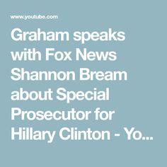 Shannon Bream