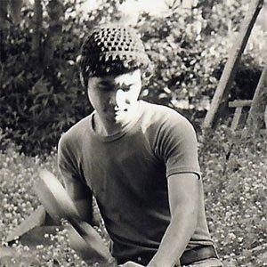 Tetsuo Harada
