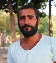 Umit Karan
