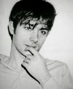 Una Damon