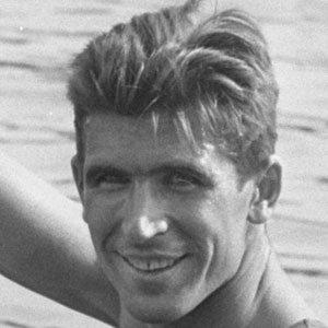 Vyacheslav Ivanov