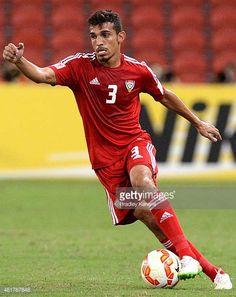 Walid Abbas