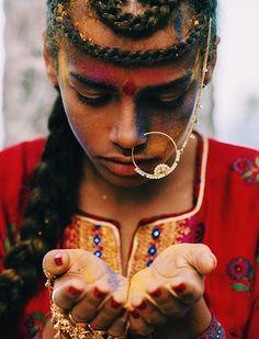 Zahara Davis