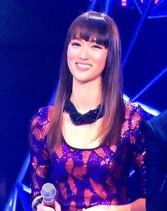 Aimee Cheng