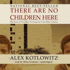Alex Solowitz