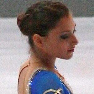 Andrea Davidovich