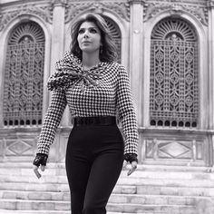 Assala Nasri