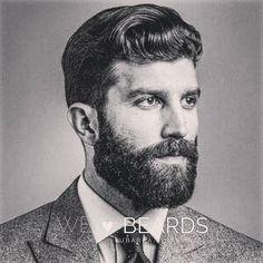 Beardyman