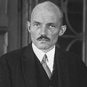 Claudius Dornier