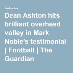 Dean Ashton