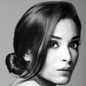 Geisha Montes