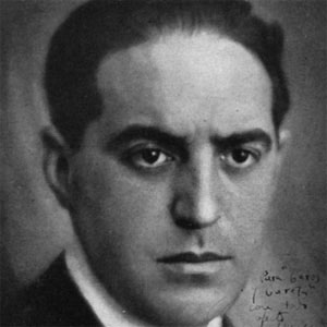 Gregorio Maranon