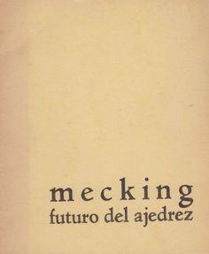 Henrique Mecking