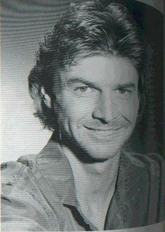 Hugh O'connor