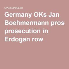 Jan Bohmermann