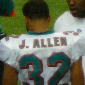 Jason Allen