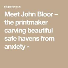 John Bloor