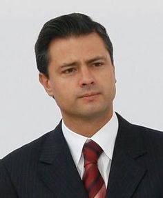 Juan Francisco Beckmann Vidal