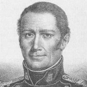 Juan Mackenna
