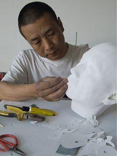Li Yongjun