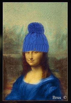 Lile Monalisa