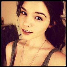 Madison McLaughlin