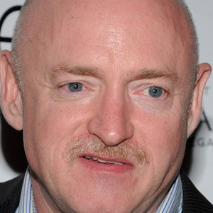 mark kelly biography - 300×300