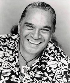 Moe Keale