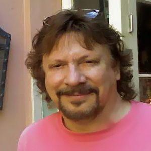 Ron Foos