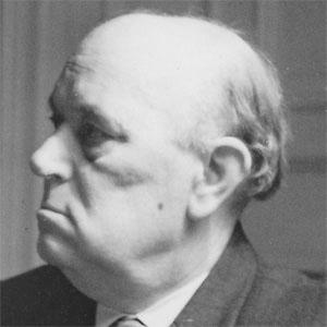 Wilhelm Schönmann
