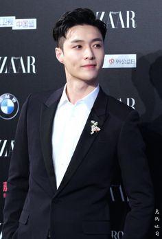 Zhang Huiya