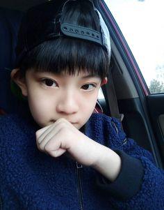 Zhuang Min