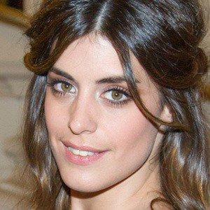 Aida Domenech