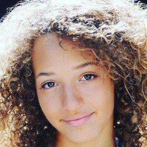 Alectra Cox