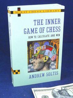 Andrew Soltis