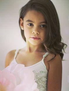 Ariana Greenblatt
